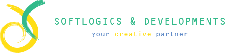 Softlogics & Developments